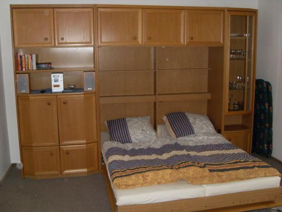 ferienwohnung residenz am kurpark wg 2 harz braunlage herr hermann von harten. Black Bedroom Furniture Sets. Home Design Ideas