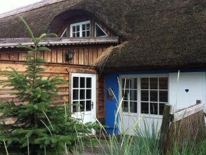 Ferienwohnung II im Landhaus Louisenhof