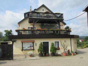 Ferienwohnung Ferienhof Richter Reinhardtsdorf