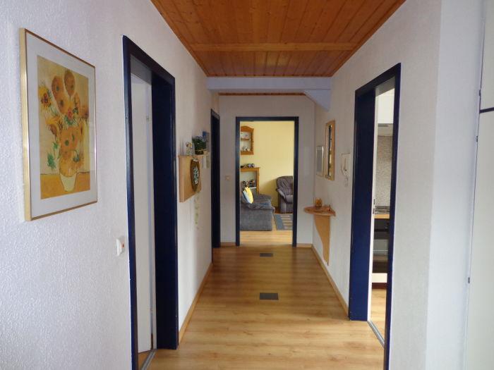 ferienwohnung lenartz mosel ferienland cochem briedern 2km beilstein frau inge lenartz. Black Bedroom Furniture Sets. Home Design Ideas