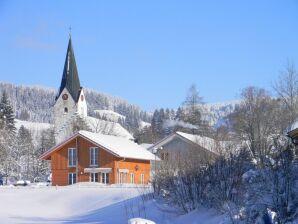-Alpen-Bayern