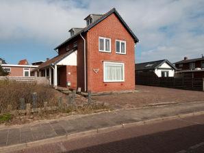 Ferienhaus Van der Meer