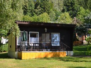 Typ B Ferienanlage Seeblick