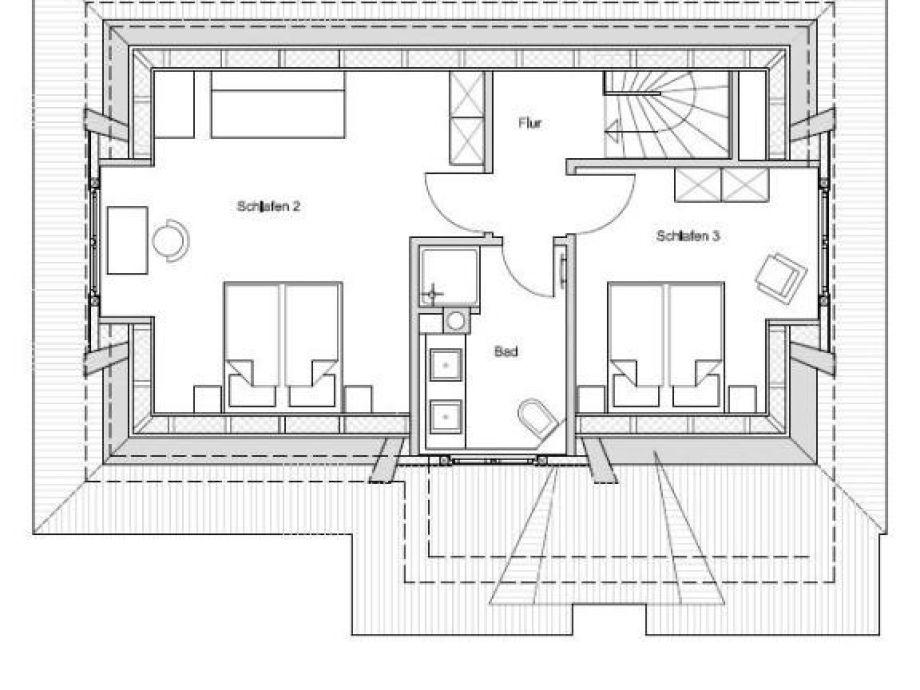 H U00e4ngeschr U00e4nke Wohnzimmer Otto U0026gt Quadratisches Gestalten
