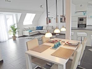 Apartment Blankartshof