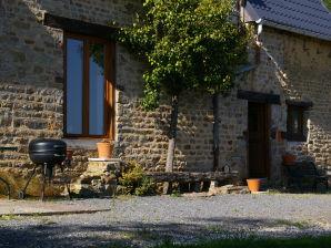 Landhaus Le Marronnier