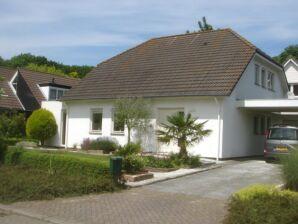 Villa Ellebooglaan 8