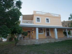 Ferienhaus Villa Rita