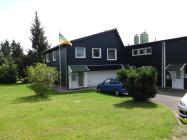 Haus Hopfe - Premium-Ferienwohnung Bergblick 1