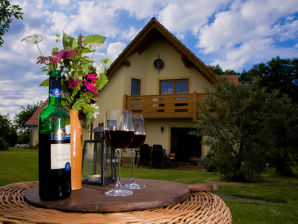 Ferienwohnung Heidehof