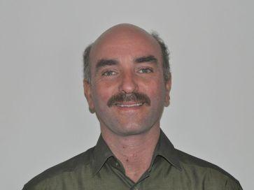 Contact and booking - Mr. Peter Hartl - peter-hartl