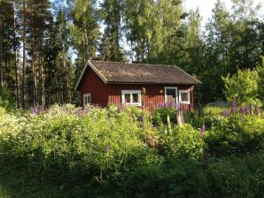 Ahornfarm Håkannäs