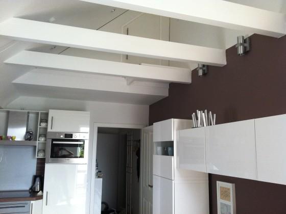 ferienwohnung villa pirola wohnung nr 7 nordsee borkum frau martina brinkmann schulze. Black Bedroom Furniture Sets. Home Design Ideas