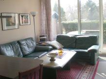 Apartment Kamphus Wohnung 2