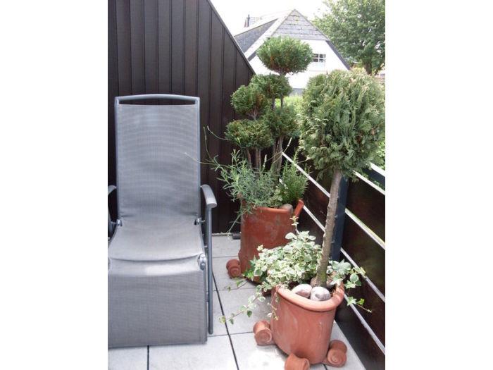 ferienwohnung hofemeister sylt die n rdlichste deutsche. Black Bedroom Furniture Sets. Home Design Ideas