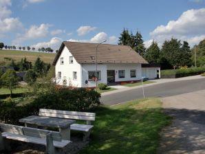 Ferienhaus Margaretha