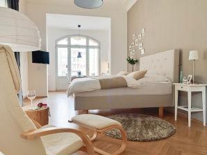 Apartment Stadtbleibe