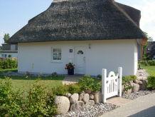 Cottage MEIN TRAUM