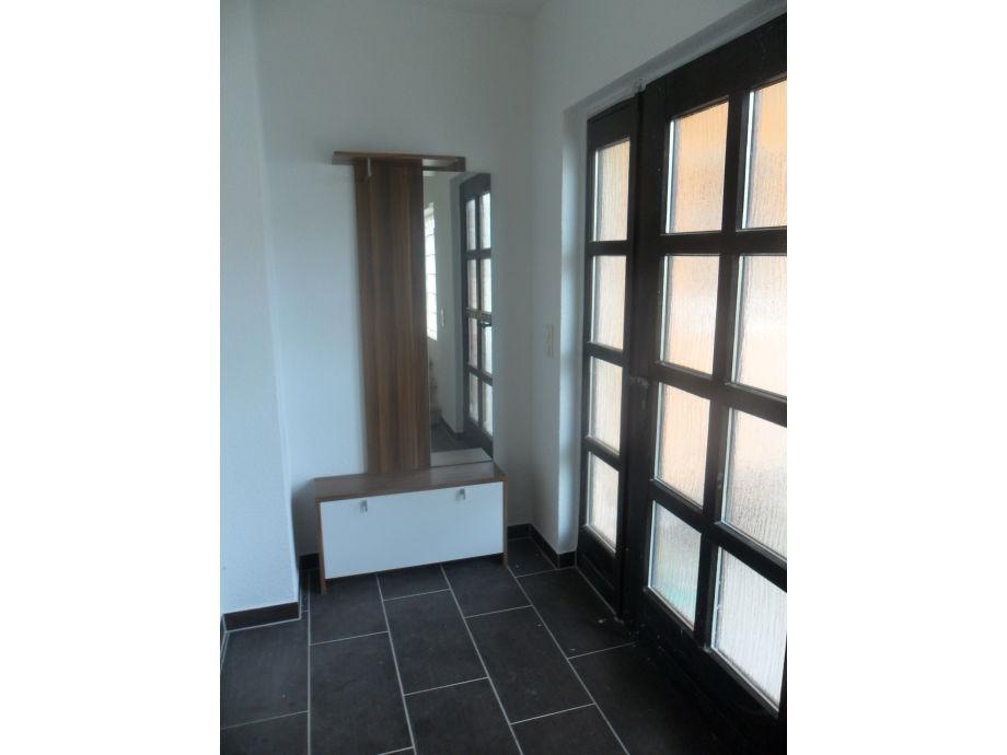 ferienhaus familie bischof rh n grabfeld hassberge. Black Bedroom Furniture Sets. Home Design Ideas