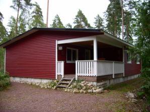 Ferienhaus Theresa - Hus
