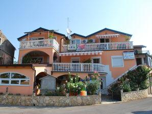 Ferienwohnung Apartment 1 im Haus Maria