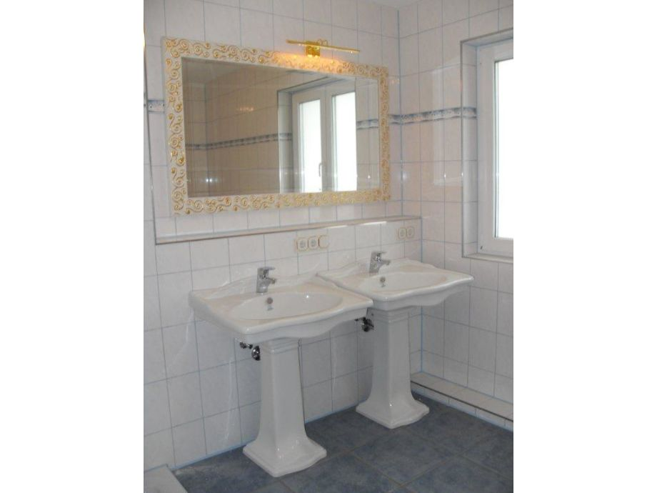 Ferienhaus Villa Bodenseeblick, Meersburg - Stetten Bodensee - Frau Marlene Toussaint