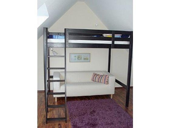 ferienwohnung strandallee schleswig holstein ostsee. Black Bedroom Furniture Sets. Home Design Ideas