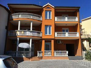 Apartment Marin 2