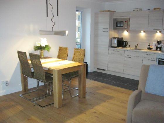 g nzburg 19 ferienwohnung 6 westerland sylt nordsee. Black Bedroom Furniture Sets. Home Design Ideas