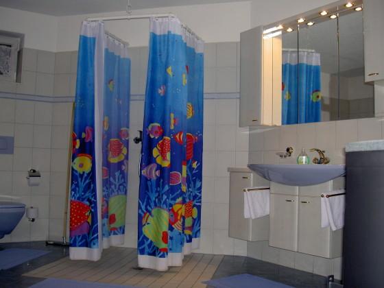 Begehbare Dusche Gr??e : Begehbare Dusche