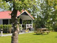 Lodge De Driesprong 6 Pers.