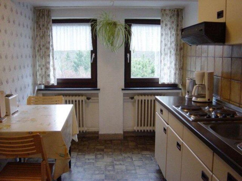 ferienwohnung im erdgescho des ferienhauses demberg hochsauerland herr udo demberg. Black Bedroom Furniture Sets. Home Design Ideas