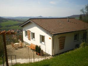 Ferienhaus Jossberg