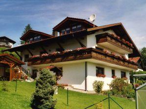 Ferienwohnung Haus Elfriede