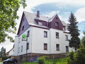 Ferienwohnung Göckeritz