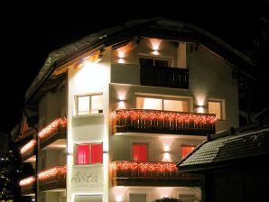 Ferienhaus Avita - suites to relax Suite