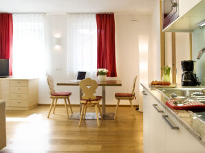 Avita - suites to relax Suite