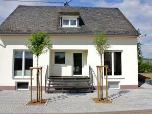 Ferienhaus Ritsch-Haus