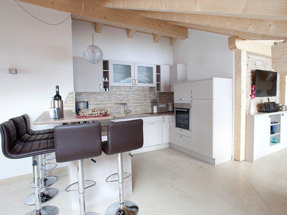 ferienwohnung rundblick zugspitzland garmisch partenkirchen farchant firma mahr gmbh frau. Black Bedroom Furniture Sets. Home Design Ideas
