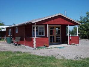 Bauernhof - Schwedenhaus Lönneberga