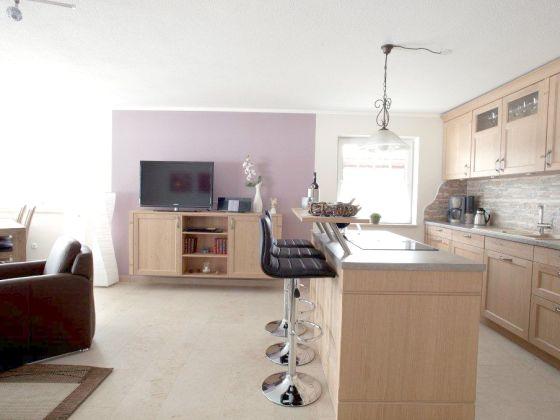 kochinsel zuhause. Black Bedroom Furniture Sets. Home Design Ideas