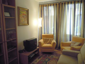 Ferienwohnung Casa Prima