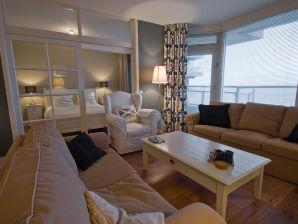 Apartment Sterflat 169