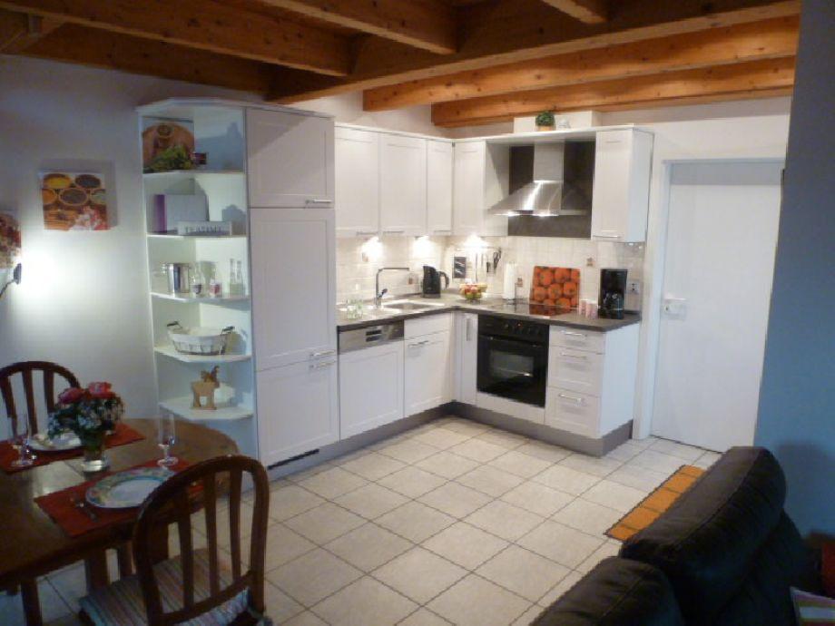 ferienhaus dat l tte hus haush lfte 1 cuxhaven duhnen frau sabine diekmann pott. Black Bedroom Furniture Sets. Home Design Ideas