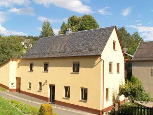 Ferienhaus Füssel