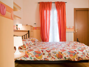 Apartment Giubbonari