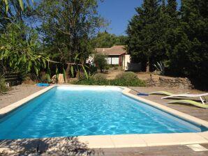 Villa 353 Aïoli
