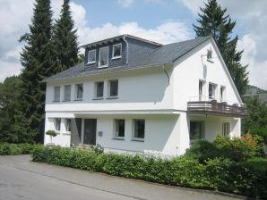 Ferienhaus Kloosterman