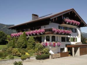 3 Gästehaus Herta Schmid