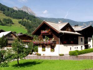 Ferienwohnung Gästehaus Schernthaner